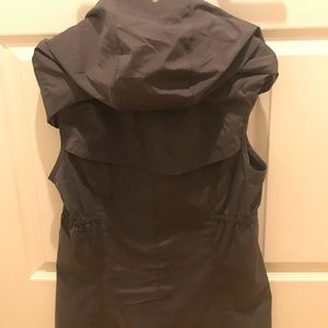 Full Zip Lightweight Lululemon Vest